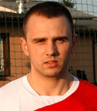 Paweł Wyżga