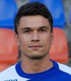 Rafał Zaborowski