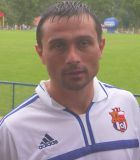Radosław Żabski