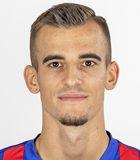 Filip Żagiel