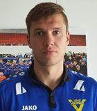 Eivinas Zagurskas