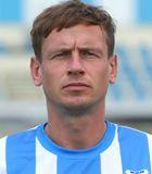 Tomasz Zahorski