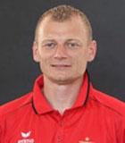 Bogdan Zaj�c