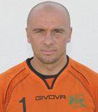 Maciej Zając