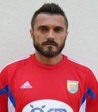 Marcin Zaj�c