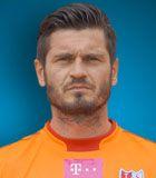Richard Zajac