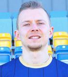 Tomasz Zając