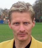Piotr Zajączkowski