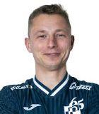Sebastian Zajączkowski