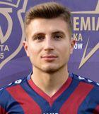 Dominik Zakrzewski