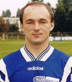 Robert Załęski