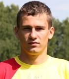Kamil Zalesko