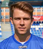 Kamil Zalewski