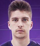 Timur Żamaletdinow