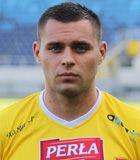 Łukasz Zaniewski