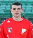 Mariusz Zaor