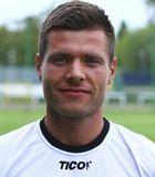Michał Zapaśnik
