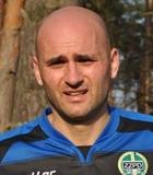 Arkadiusz Żarczyński