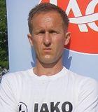 Michał Zarembski