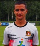 Marcin Zarychta