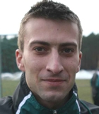 Paweł Zarzycki