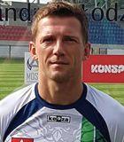 Mariusz Zasada