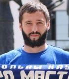 Eugen Zasavițchi