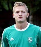 Mateusz Zatylny
