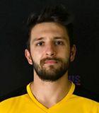 Adrian Zawadka