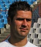 Dariusz Zawadzki