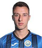 Dominik Zawadzki