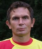 Leszek Zawadzki