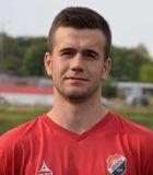 Mateusz Zawadzki