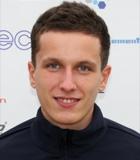Damian Zawieja