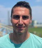 Paweł Zawistowski