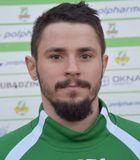 Mariusz Zawodziński