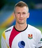 Damian Zdolski