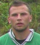 Mateusz Zdun