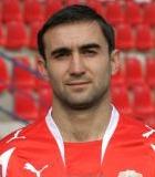 Nenad Zečević