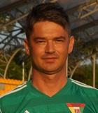 Tomasz Żelazowski