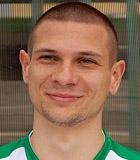 Marcin Ziaja