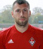 Sebastian Ziajka
