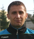 Jacek Ziarkowski