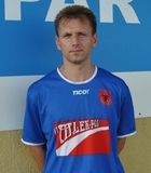 Andrzej Zięba
