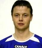 Robert Zięba