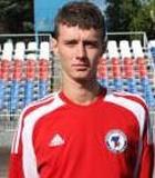 Cezary Zieliński