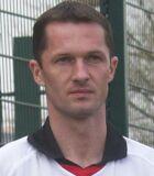 Jacek Zieliński II