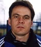 Jacek Zieliński I