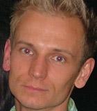 Konrad Zieliński