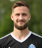 Maciej Zieliński
